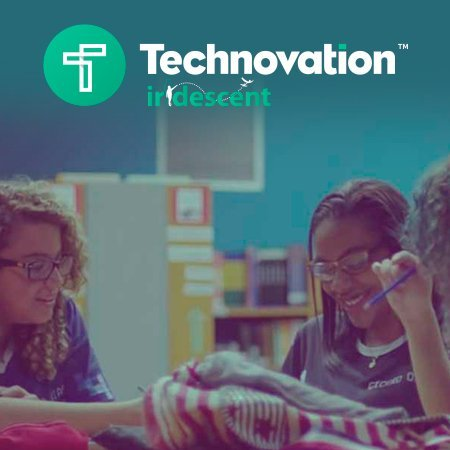 technovation edicom