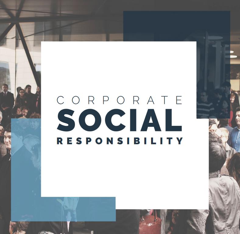 responsabilidad social corporativo edicom