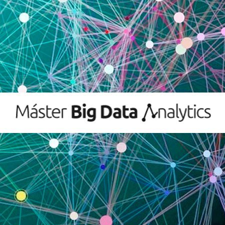 EDICOM leads a training session at the UPV Big Data Master