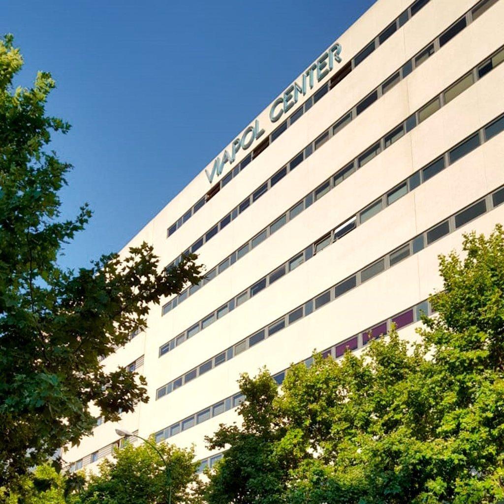 EDICOM abre un nuevo centro de trabajo en Sevilla