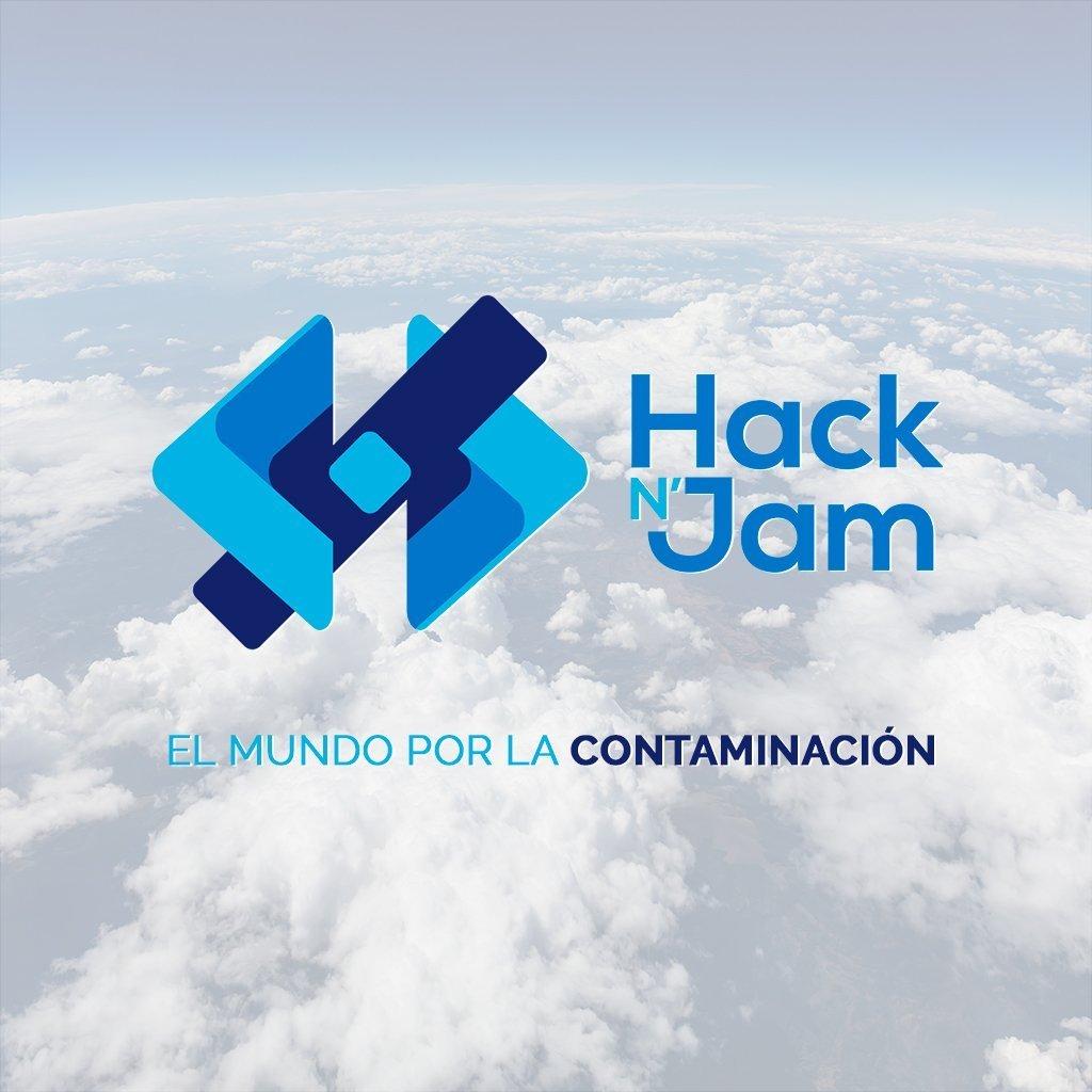 EDICOM patrocina un hackathon