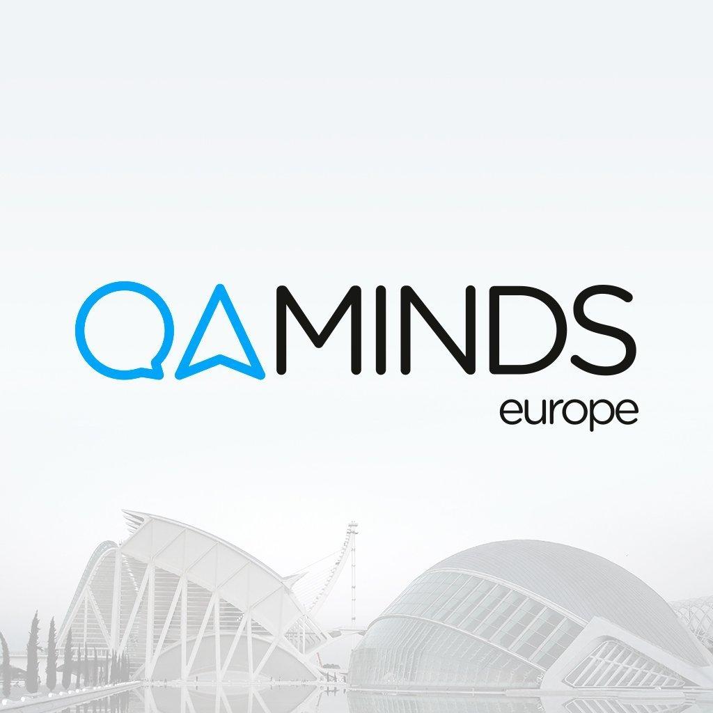 EDICOM patrocina el lanzamiento de QA Minds Europe
