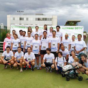 EDICOM participa en el Challenge Interempresas