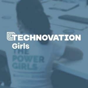 EDICOM to renew collaboration with Technovation
