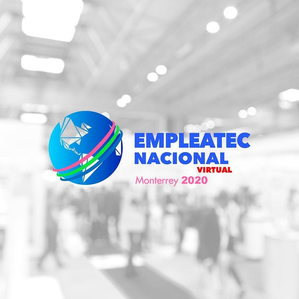 EDICOM participará en EMPLEATEC 2020