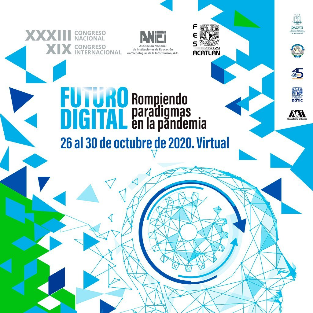 National and International IT and Computing Congress