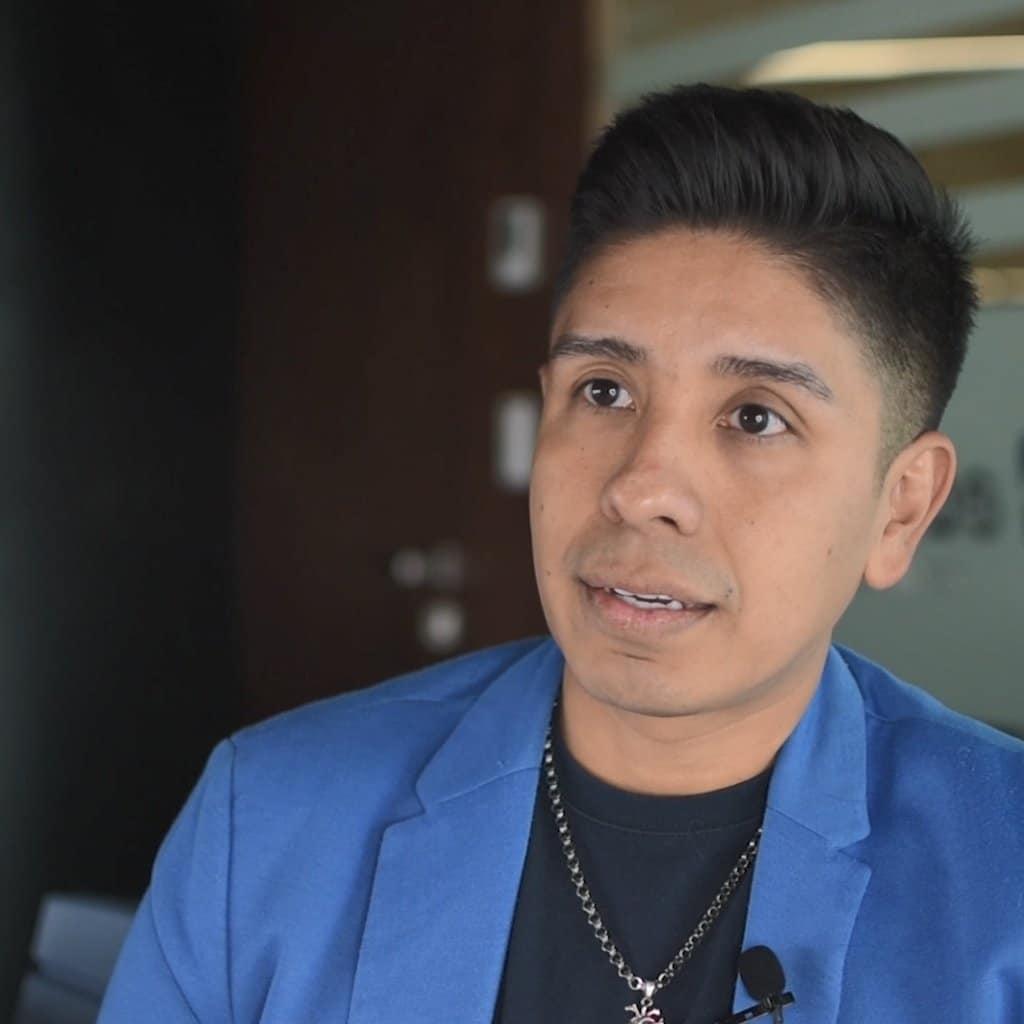 Rodolfo Rojas Project Manager at EDICOM