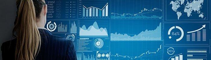 oferta_analista-datos