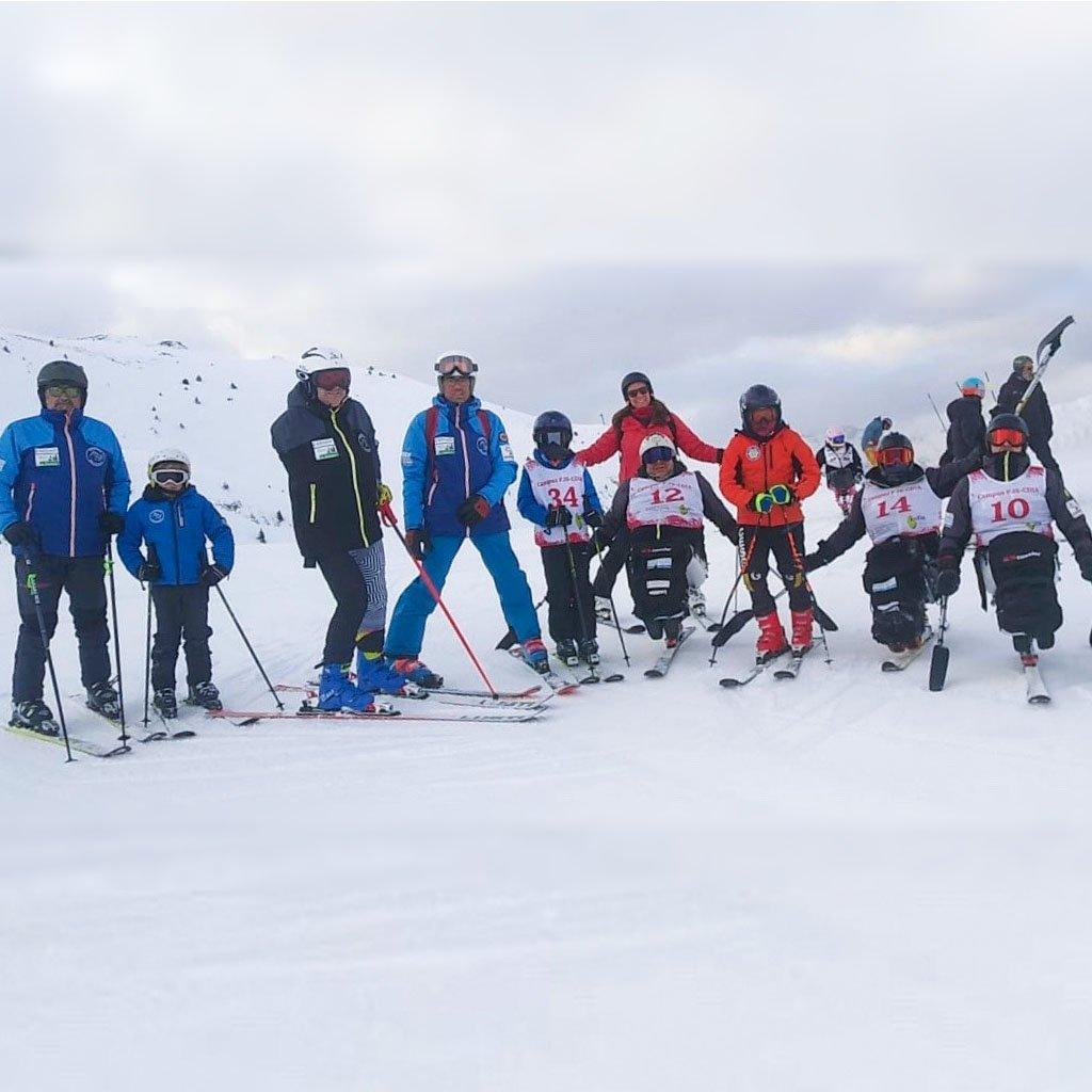 EDICOM – CESG achieves first wins of the season