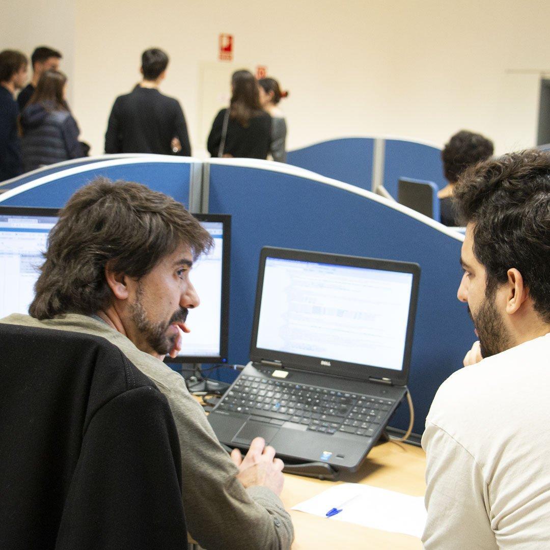 EDICOM coordina el proyecto EDIHOSP