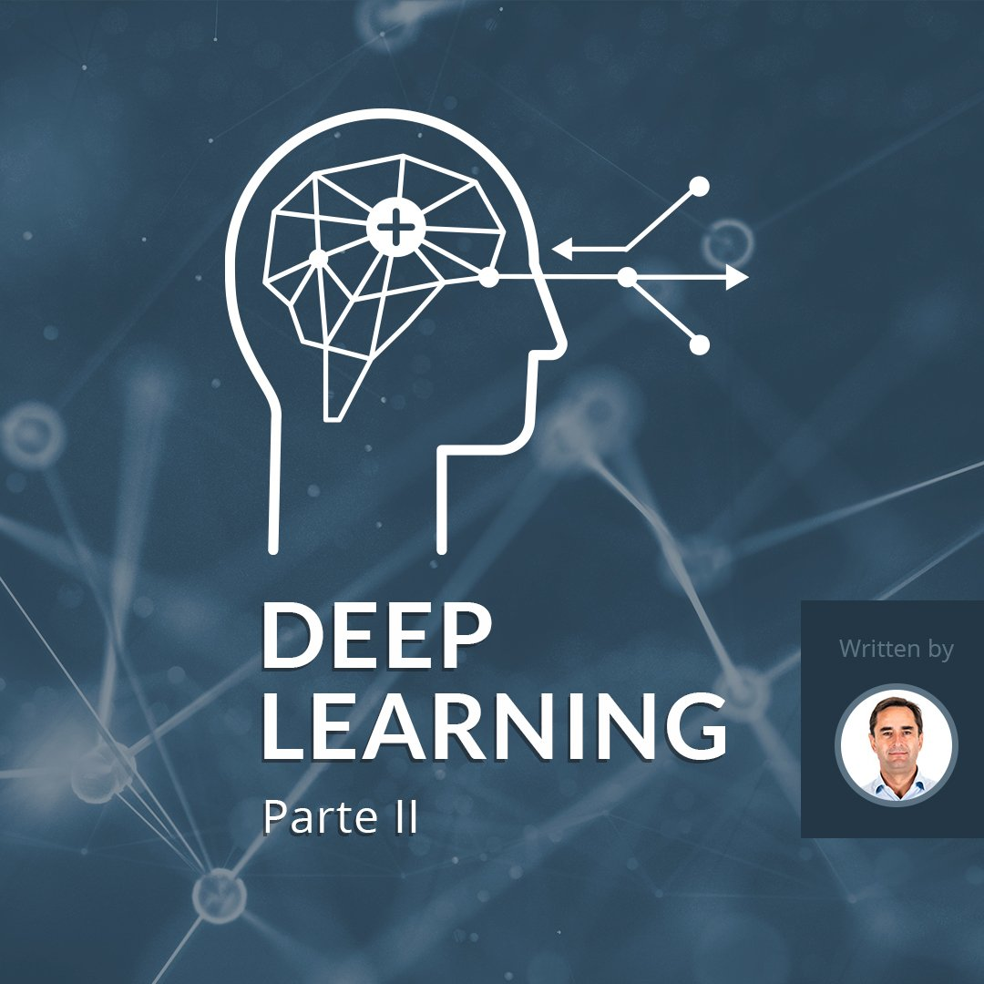 What is deep learning case study