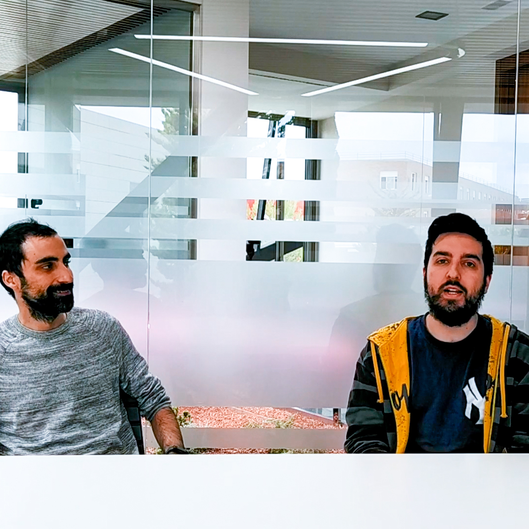 EDICOM holds its first Counter Strike Tournament