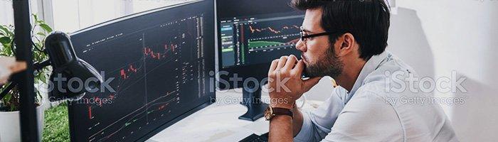 IT Presales Engineer Valencia